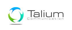 Talium Communication Garage St-Germain Granby
